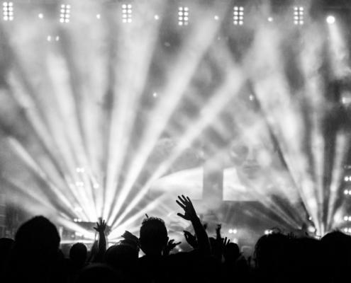 concert-lumiere